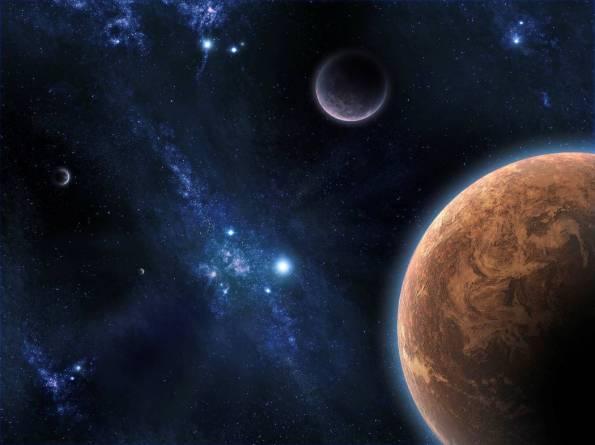 gambar dari: inspirated-life.blogspot.com